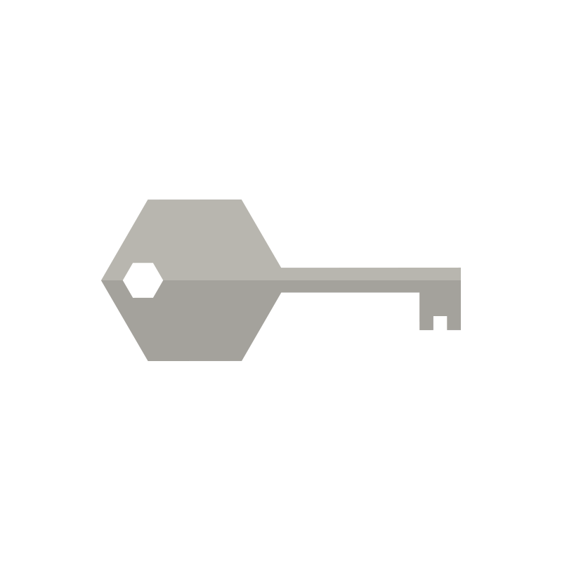 custom-icon-key.png